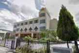 京都市立久我の杜小学校