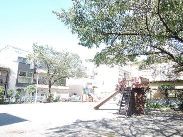 田端新町南むつみ公園の画像4
