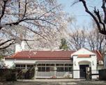 戸山教会附属戸山幼稚園