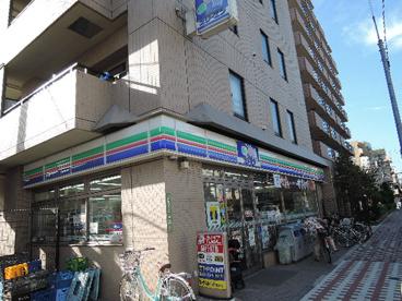 スリーエフ 荒川西尾久店の画像1