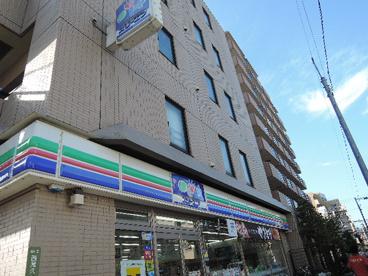 スリーエフ 荒川西尾久店の画像3