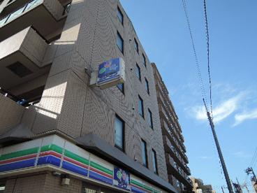 スリーエフ 荒川西尾久店の画像5