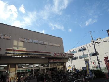 東武ストア 西尾久店の画像4