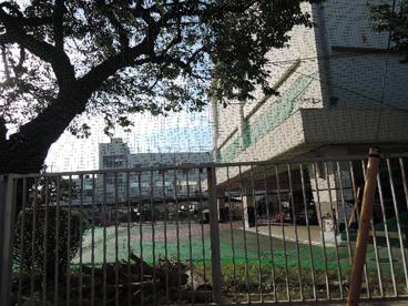 荒川区立 小台橋保育園の画像5