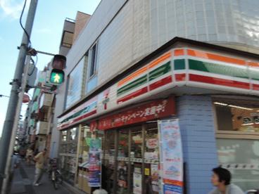 セブンイレブン 荒川西尾久3丁目店の画像3