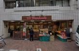 文化堂川崎店
