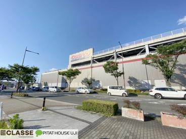 コストコホールセール 京都八幡倉庫店の画像1