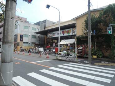 ユータカラヤ 日暮里店の画像3