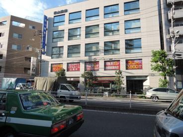 セブンイレブン 荒川新三河島駅前店の画像1