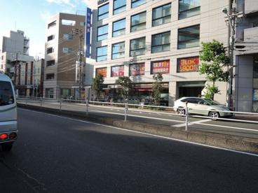 セブンイレブン 荒川新三河島駅前店の画像2