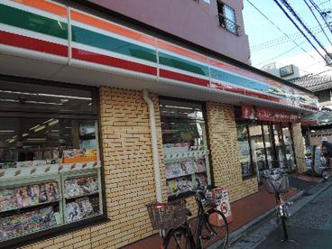 セブンイレブン 荒川西尾久7丁目店の画像4