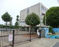 川崎市立宮崎小学校