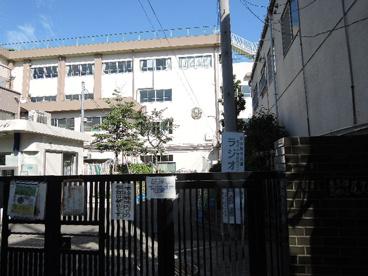 荒川区立 尾久小学校の画像2