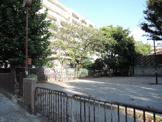 東田端保育園