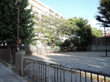 東田端保育園の画像1
