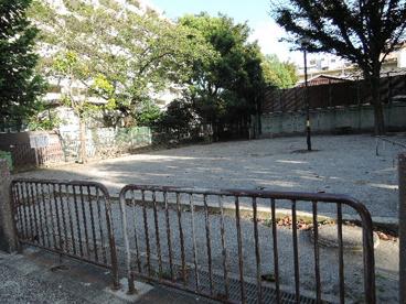 東田端保育園の画像3