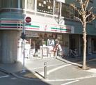 セブンイレブン豊島南池袋2の東店