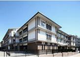 京都市立開睛小中学校