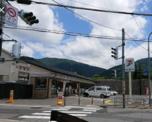 セブンイレブン 京都山科小山店