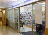 ローソン 音羽病院店