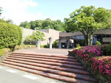 山梨県立考古博物館の画像2