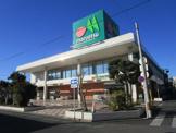 マルエツ 西川口東口店