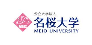 名桜大学の画像