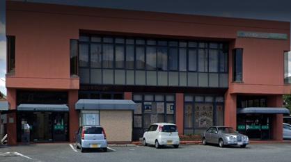 JAみのり重春支店の画像1