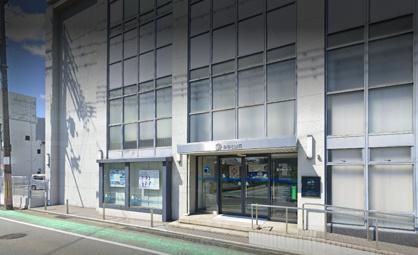 みなと銀行西脇支店の画像1