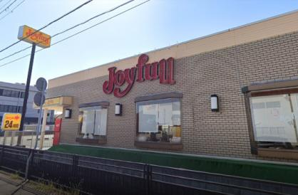 ジョイフル西脇店の画像1