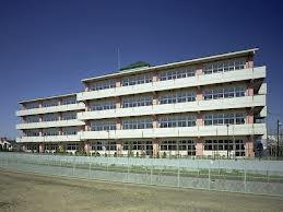 さいたま市立辻南小学校の画像
