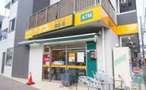 アコレ 幕張本郷7丁目店