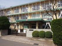 千葉市立幕張東小学校