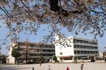 さいたま市立柏崎小学校