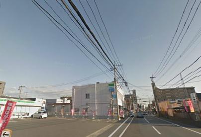 ファミリーマート 博多駅南6丁目店の画像1
