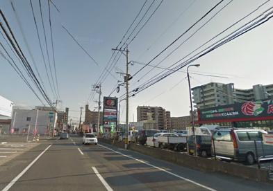 レッドキャベツ 博多駅南店の画像1