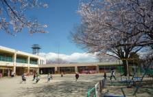 久喜市立中央幼稚園の画像1