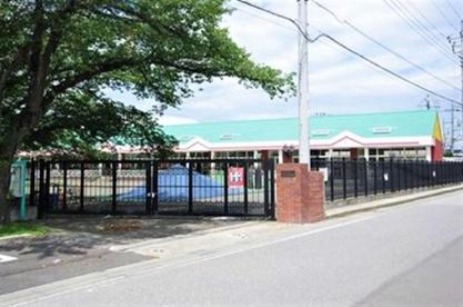 羽川幼稚園の画像1