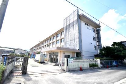 鹿児島市立和田小学校の画像1