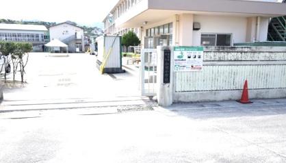 鹿児島市立和田小学校の画像2