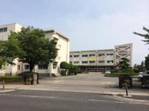 杉戸町立西小学校