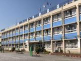 葛飾区立末広小学校
