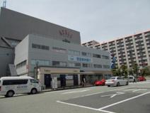 阪急OASIS(阪急オアシス) 桃山台店