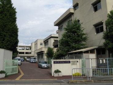 豊中市立南丘小学校の画像1