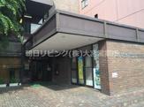 さいたま市立北浦和図書館