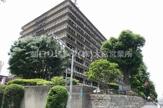 埼玉県浦和合同庁舎
