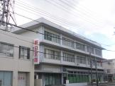 NTT西日本草津本館