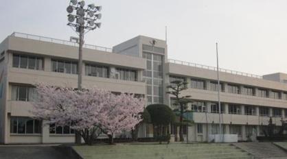 松崎小学校の画像1