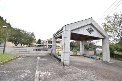 霧島市立 牧園小学校の画像1