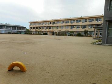 つくば市立大曽根小学校の画像1